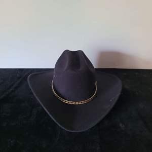 Lot # 298 Western Express Cowboy Hat