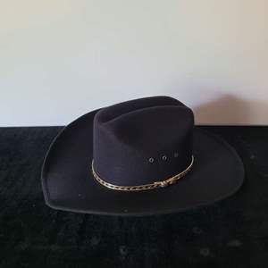Lot # 299 Western Express Cowboy Hat