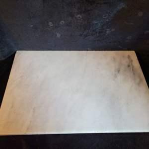 Lot # 391 Granite Cutting Board