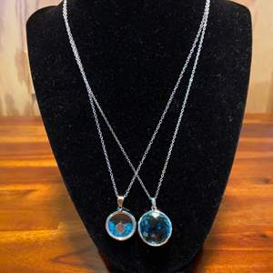 Lot # 650 Beautiful Necklaces