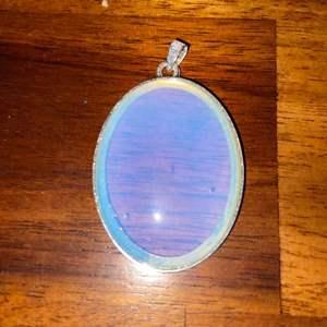Lot # 659 Gorgeous Pendant