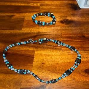Lot # 851 Fashion Jewelry