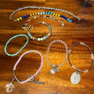 Lot # 961 Costume Jewelry