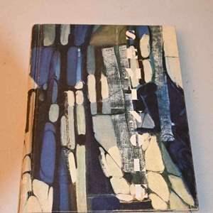 Lot # 194 UNIVERSITY OF FLORIDA 1956 The Seminole yearbook +extras