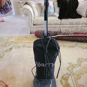 Lot # 151 Small Garry Vacuum Cleaner