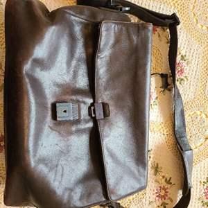 Lot # 158 Calvin Klein Laptop Briefcase