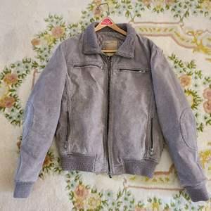 Lot # 171 Vera Pelle Conbipel Jacket