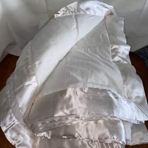 Lot # 226 XL Blanket