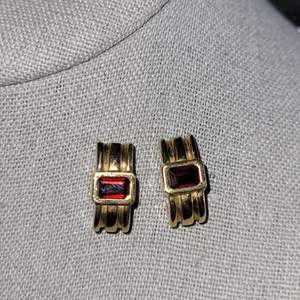 Lot # 360 Beautiful 10k Gold Earrings - 6.75g