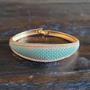 Lot # 209 Beautiful Bracelet