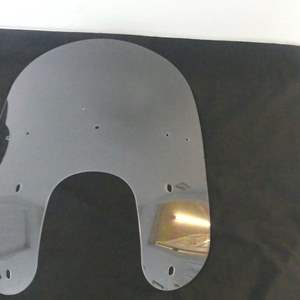 Lot #188 Harley-Davidson 1200T Replacement Windshield