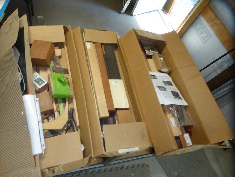 Lot # 306 - Build a String Guitar Kit