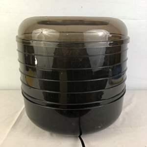 Lot # 151 - Electric Food Dehydrator Ronco