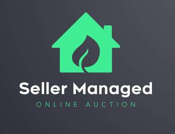 Seller Managed Online Estate Auction Redding Red Bluff Chico Northern Ca Estate Sales