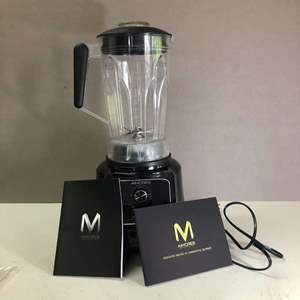 Lot # 165 - Aimores Professional Blender