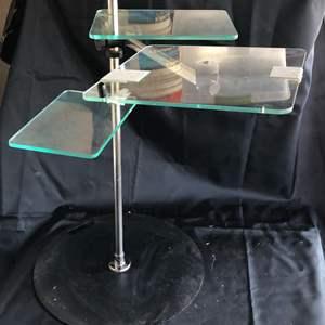 Lot # 219 - Laptop Desk, Tablet Desk Stand By AirDesk