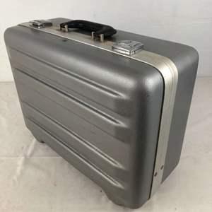 Lot # 187 - Electrician Tool Case