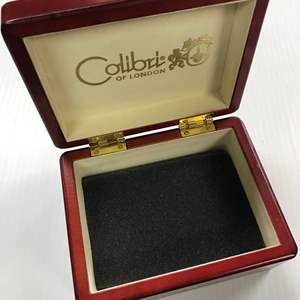 Lot # 66 - Colibri of London Gift Box
