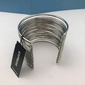 Lot # 27 - Bracelet from Express