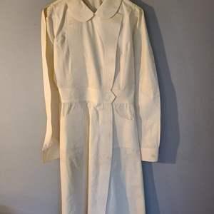 Lot # 108 - Vintage Uniform