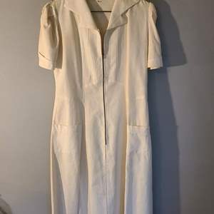 Lot # 109 - Vintage Uniform
