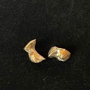 Lot # 221 - Dental Gold approx. 3.9 g