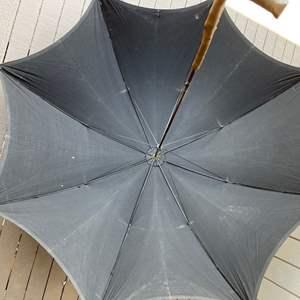Lot # 167 - Umbrellas