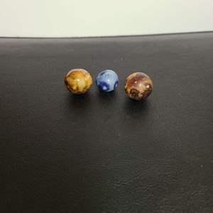 Lot # 170 - Vintage Bennington Marbles