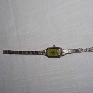 Auction Thumbnail for: Lot 67 - 14k Gold Watch by S. Bruner, with Goering Movement - Runs