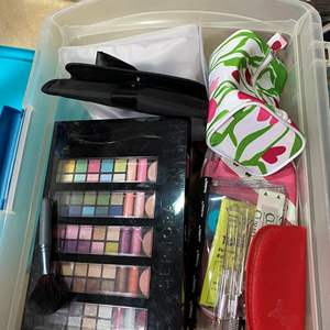 Lot # 310 - New and Unused Makeup