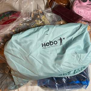 Lot # 397 - 10 Purses Including Hobo Brand