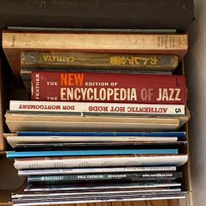Lot # 265 - Vintage how to books