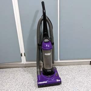 Lot # 73 - Maxima Vacuum