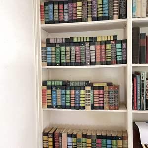 Lot # 52 - Collection of Reader's Digest Hardbacks
