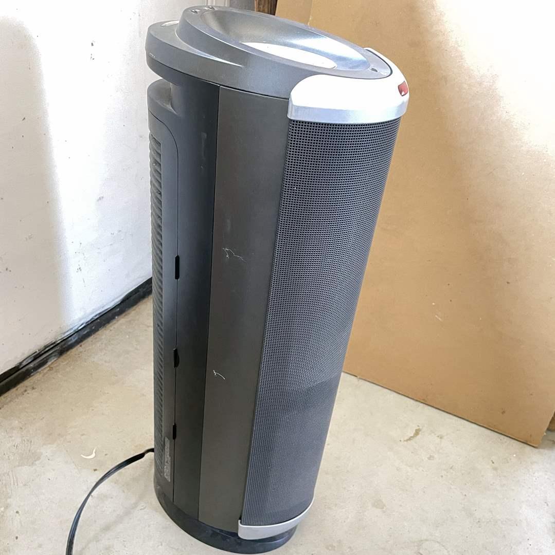 Lot # 221 - Bionaire Air Purifier  (main image)