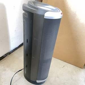 Lot # 221 - Bionaire Air Purifier