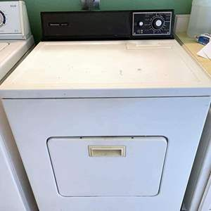 Lot # 149 - Kenmore Heavy Duty Clothes Dryer