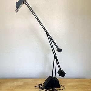 Lot # 139 - Modern Task Lamp