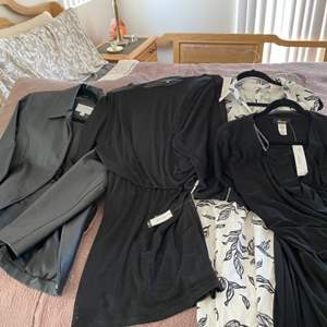 Lot # 30- Women's clothing- new with tags!