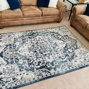Lot # 39- Gorgeous, large area rug