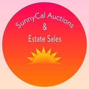 Lot # Practice bidding